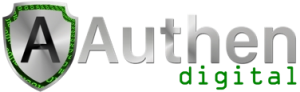 authen_digital_logo-376